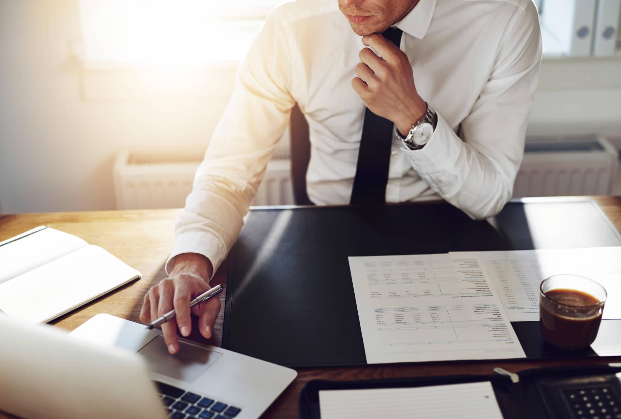 Gestão de notas fiscais: entenda a importância e saiba como fazer!