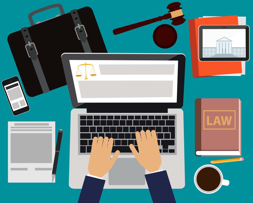 O que é legaltech? Saiba como reduzir as burocracias da sua empresa